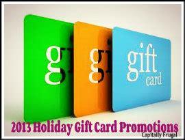 Ihop Gift Cards At Cvs - ihop gift card specials