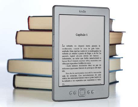 libro dibujo digital los quot ebooks quot libros electr 243 nicos para mochileros de 250 ltima generaci 243 n