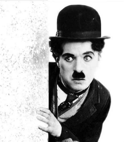 mini biography charlie chaplin charlie chaplin a tribute to the great legendary actor of