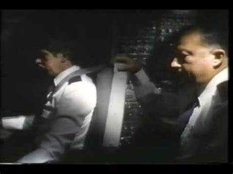 film ghost on air eastern air lines flight 401 youtube