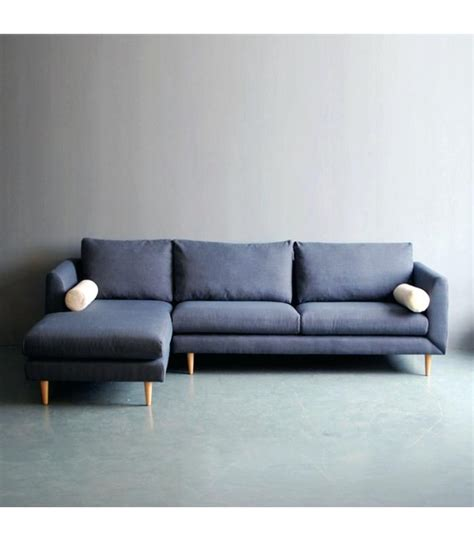L Shaped Fabric Sofa Singapore by L Shaped Fabric Sofa Singapore All Sofas For Home In
