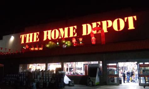 home depot masonry concrete v 237 a r 225 pida jos 233 fimbres