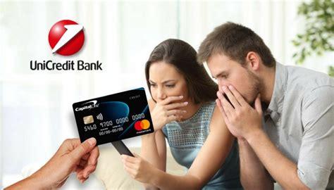 www unicredit conto on line unicredit sanpaolo e bnl occhio ai vostri conti correnti