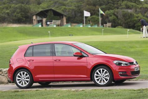 Golf Auto Esporte by Fotos Volkswagen Golf Comfortline Auto Esporte Fotos