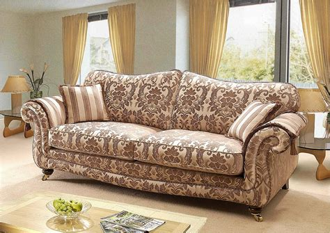 whitemeadow sofa whitemeadow knightsbridge sofa