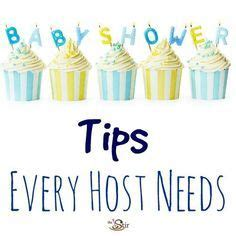the best ever picture hanging tip celebrate every day best 20 baby shower etiquette ideas on pinterest thank