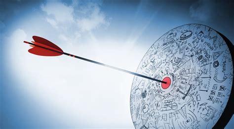 digital market digital marketing social techy