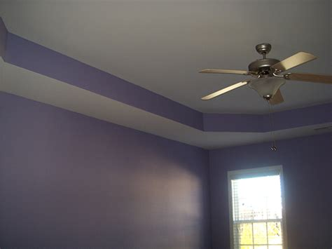 Tray Ceiling Definition by Lavender Bedroom With Lavender Tray Triangle Precision