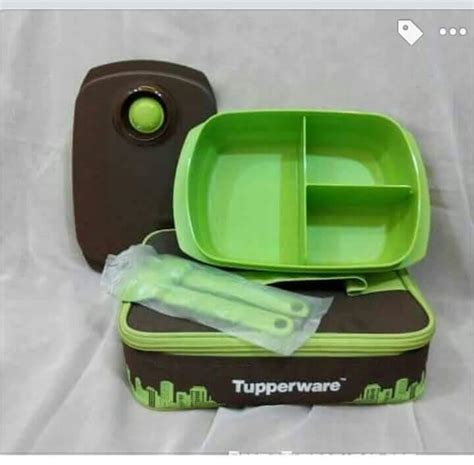 Tupperware Lunch Box tupperware overseas microwave end 5 2 2016 10 15 am myt