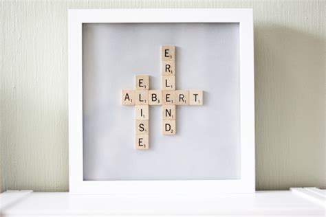 can names be used in scrabble image gallery scrabble names