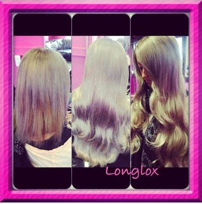 Hair Dressers Newcastle by Longlox Hairdresser In Newcastle Newcastle Upon Tyne Uk