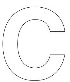 letter c on pinterest community helpers preschool