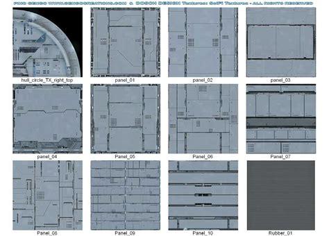 tile pattern star wars kotor dosch textures scifi textures conevanwa s blog