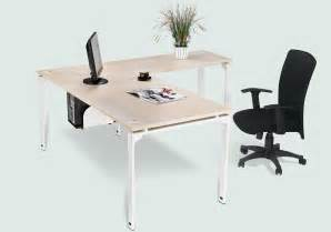 Creative Ideas Office Furniture Brilliant Creative Ideas Home Office Furniture Home Decorating Ideas