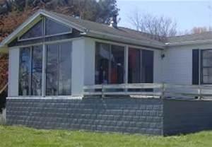 mobile home skirting ideas alternative mobile home skirting ideas mobile homes ideas