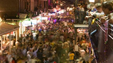 things to do in new orleans new years top 10 places to celebrate new year s around the world