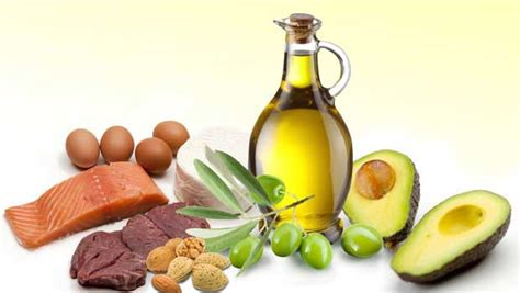 definition of healthy fats the definition and importance of the healthy foods