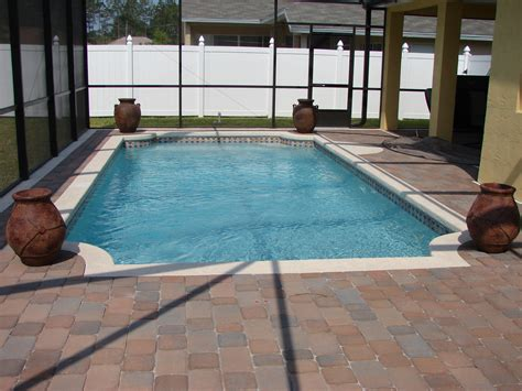 Interior Design Home Base Expo by Florida Swimming Pools By Www Affordablefloridapools Com