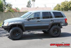 wj project mickey thompson sidebiter ii wheel mtz tires