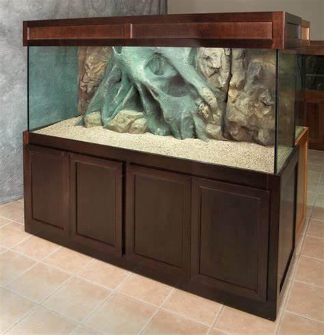 150 Gallon Fish Tank For Sale Craigslist