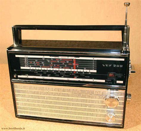 transistor fm transistor radios