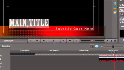 tutorial adobe premiere elements adobe premiere elements 12 tutorial pdf ritikirk