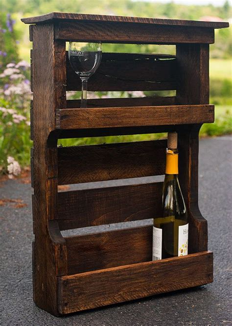 installing wine cooler in existing cabinet best 25 wine racks ideas on wine