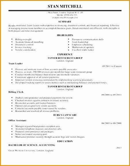 Lead Accountant Cover Letter by 7 Accounting Cover Letter Exle Free Sles Exles Format Resume Curruculum Vitae