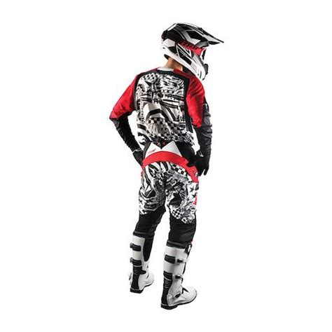 volcom motocross gear thor core volcom pants size 28 only revzilla