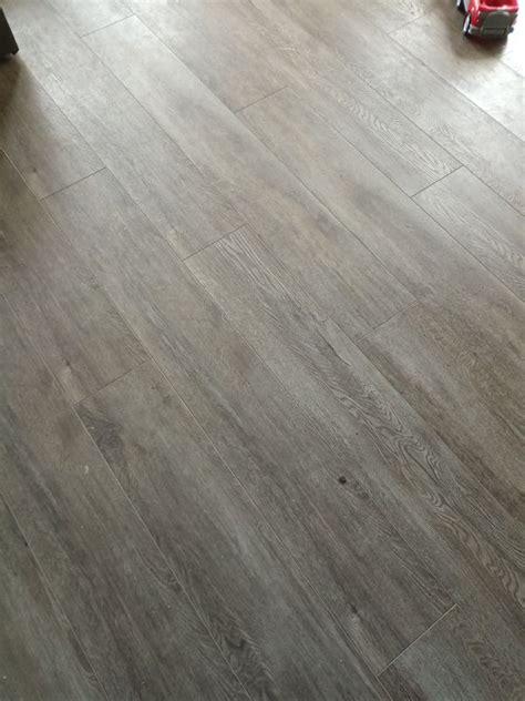 luxury vinyl plank flooring lvp  sale  escondido
