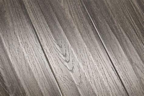 pros and cons of laminate flooring versus hardwood beautiful compressed bamboo flooring pros