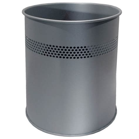 contemporary waste paper bins from parrs uk