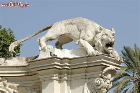 ingresso zoo roma un dettaglio dell ingresso storico dello foto roma
