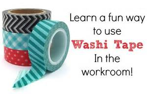 what do you use washi for sewing tips tools tricks the sewing loft