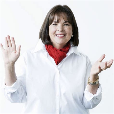 ina garte ina garten does not owe you an explanation for being