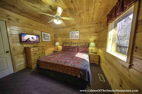pigeon forge cabin views of city lights 3 bedroom