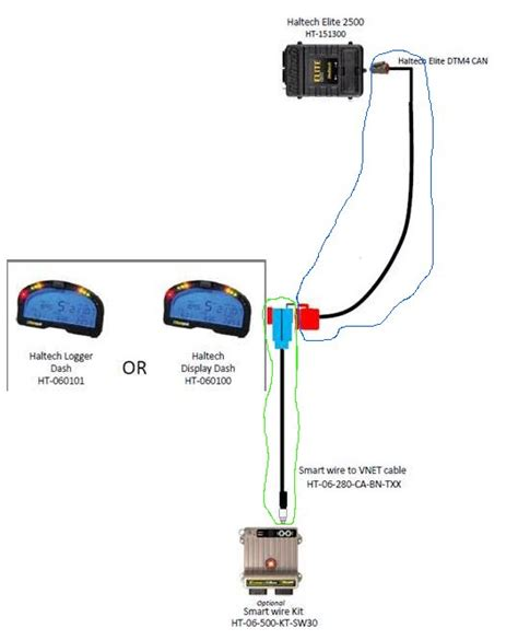haltech elite 2500 wiring wiring diagrams wiring diagram
