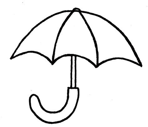 drawing images for umbrella drawing images search