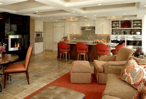Home Design Plaza Ta Fl Caverne Home Design Plaza Ta Fl 28 Images Kitchen