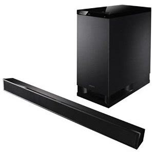 sony ht ct150 3d sound bar home theater system gosale