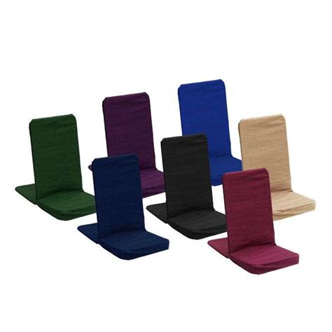 Backjack Chair bodynova tables mats oakworks taoline pilates