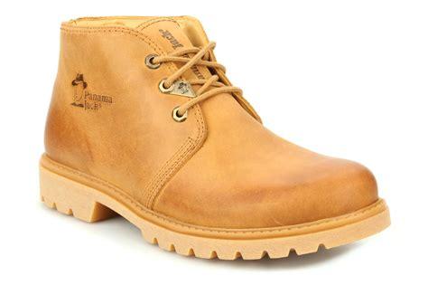 Dr Faris Pantofel 03 botas panama precio