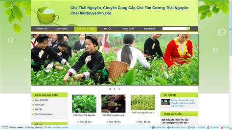download layout web tin tuc share giao diện xanh cho website tin tức b 225 n h 224 ng đẹp