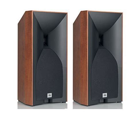 best bookshelf speakers 2000 reviews 2017