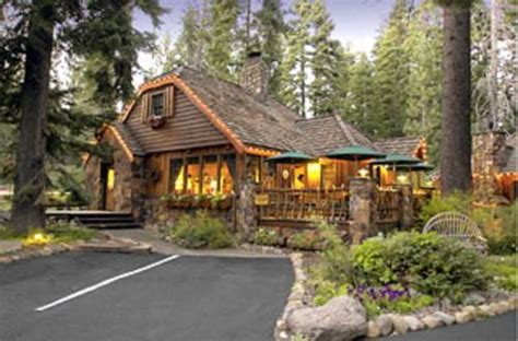 cottage inn tahoe city cottage inn tahoe city ca united states overview