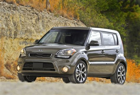 Kia Overstated Gas Mileage Hyundai And Kia Fined 300m For Overstating Mpg
