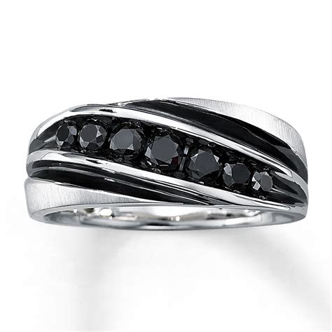 Wedding Bands Clearance by Brilliant Clearance Mens Wedding Bands Matvuk