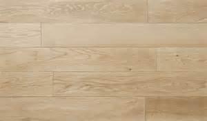 oakwood import importer and manufacturer of solid oak