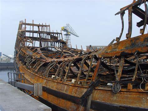 scheepvaartmuseum den helder prins willem schip 1985 wikipedia