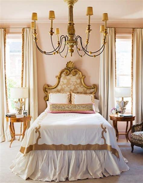 antique bedroom decorating ideas modern vintage glamorous bedrooms